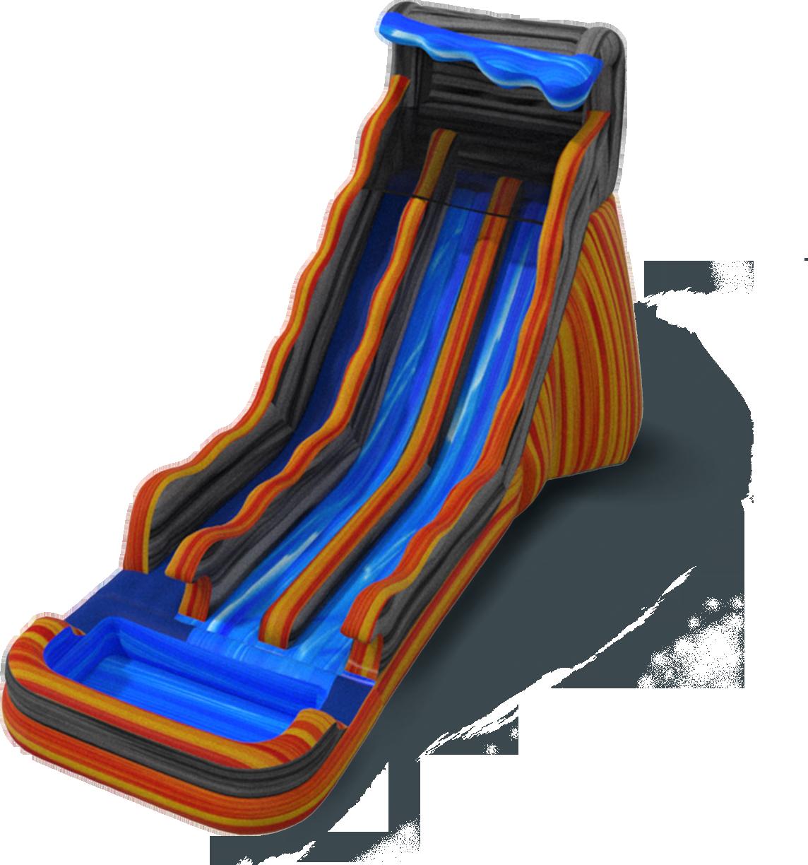 volcano-slide-in.png